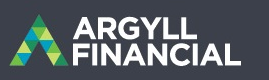 Argyll Financial  Logo